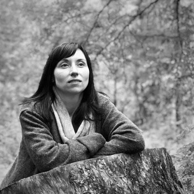 Наталья Качанова | Больше, чем психолог